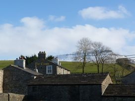 3 Overlands - Yorkshire Dales - 974961 - thumbnail photo 19