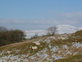 3 Overlands - Yorkshire Dales - 974961 - thumbnail photo 20
