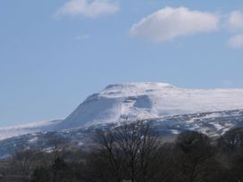 3 Overlands - Yorkshire Dales - 974961 - thumbnail photo 22