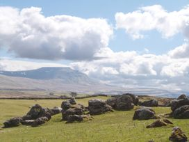 3 Overlands - Yorkshire Dales - 974961 - thumbnail photo 23