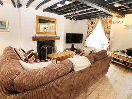 4 Cader Road - North Wales - 974996 - thumbnail photo 4