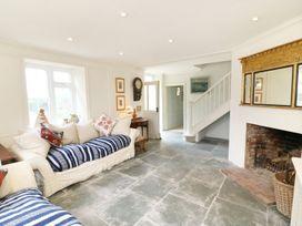 Higher Horwood Farmhouse - Somerset & Wiltshire - 974998 - thumbnail photo 2