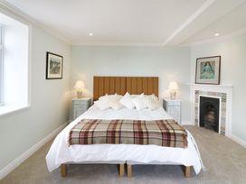 Higher Horwood Farmhouse - Somerset & Wiltshire - 974998 - thumbnail photo 28