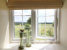 Higher Horwood Farmhouse - Somerset & Wiltshire - 974998 - thumbnail photo 32