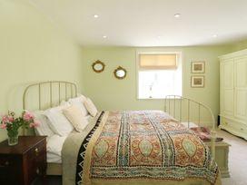 Higher Horwood Farmhouse - Somerset & Wiltshire - 974998 - thumbnail photo 33