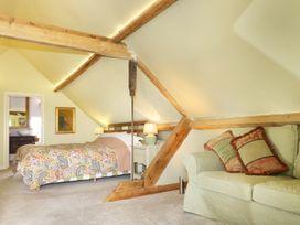 Higher Horwood Farmhouse - Somerset & Wiltshire - 974998 - thumbnail photo 35