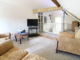 Higher Horwood Farmhouse - Somerset & Wiltshire - 974998 - thumbnail photo 37