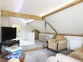 Higher Horwood Farmhouse - Somerset & Wiltshire - 974998 - thumbnail photo 38