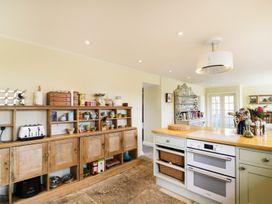 Higher Horwood Farmhouse - Somerset & Wiltshire - 974998 - thumbnail photo 7
