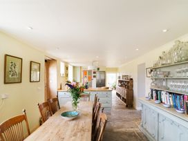 Higher Horwood Farmhouse - Somerset & Wiltshire - 974998 - thumbnail photo 8