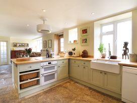 Higher Horwood Farmhouse - Somerset & Wiltshire - 974998 - thumbnail photo 10