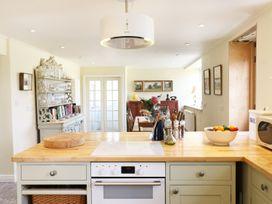 Higher Horwood Farmhouse - Somerset & Wiltshire - 974998 - thumbnail photo 14