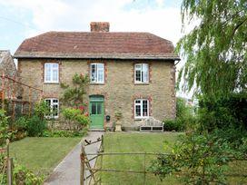 Higher Horwood Farmhouse - Somerset & Wiltshire - 974998 - thumbnail photo 39
