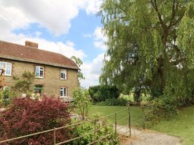 Higher Horwood Farmhouse - Somerset & Wiltshire - 974998 - thumbnail photo 40