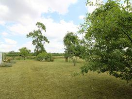 Higher Horwood Farmhouse - Somerset & Wiltshire - 974998 - thumbnail photo 43