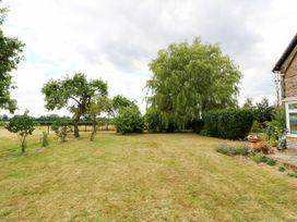 Higher Horwood Farmhouse - Somerset & Wiltshire - 974998 - thumbnail photo 44