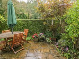 13 Bowbridge Lock - Cotswolds - 975028 - thumbnail photo 24