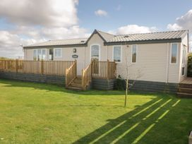 Coed Llai Lodge - Anglesey - 975033 - thumbnail photo 1