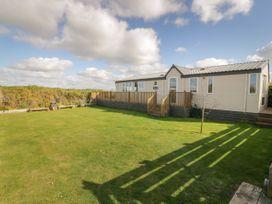 Coed Llai Lodge - Anglesey - 975033 - thumbnail photo 15