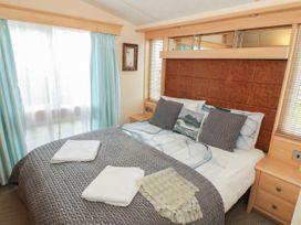 Coed Llai Lodge - Anglesey - 975033 - thumbnail photo 7
