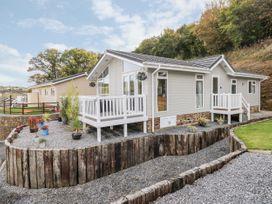 Lodge 66 - South Wales - 975043 - thumbnail photo 1