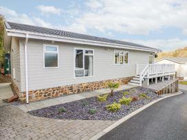Lodge 66 - South Wales - 975043 - thumbnail photo 3