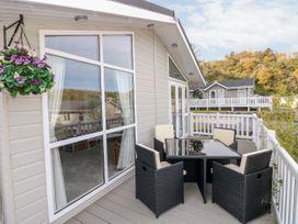 Lodge 66 - South Wales - 975043 - thumbnail photo 13
