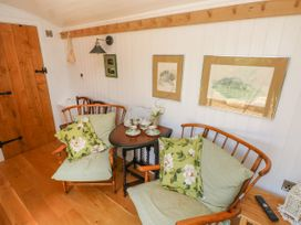The Cwtch - South Wales - 975045 - thumbnail photo 9