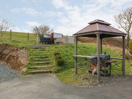 Brynhyfryd - Mid Wales - 975065 - thumbnail photo 22