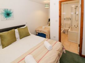 The Calf Suite - Mid Wales - 975069 - thumbnail photo 8
