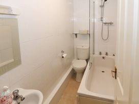 The Calf Suite - Mid Wales - 975069 - thumbnail photo 11