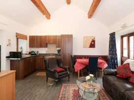 The Calf Suite - Mid Wales - 975069 - thumbnail photo 5