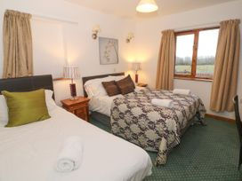 The Calf Suite - Mid Wales - 975069 - thumbnail photo 13
