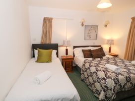 The Calf Suite - Mid Wales - 975069 - thumbnail photo 14