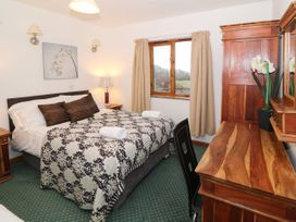 The Calf Suite - Mid Wales - 975069 - thumbnail photo 15
