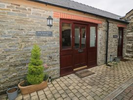 The Calf Suite - Mid Wales - 975069 - thumbnail photo 2