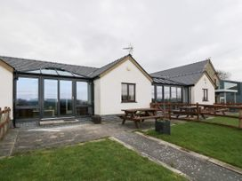 The Calf Suite - Mid Wales - 975069 - thumbnail photo 16