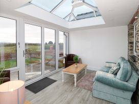 The Calf Suite - Mid Wales - 975069 - thumbnail photo 7