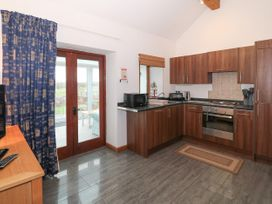 The Calf Suite - Mid Wales - 975069 - thumbnail photo 6