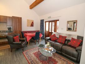 The Calf Suite - Mid Wales - 975069 - thumbnail photo 3