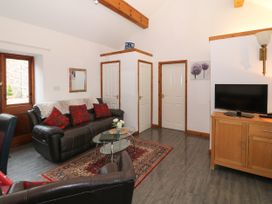 The Calf Suite - Mid Wales - 975069 - thumbnail photo 4