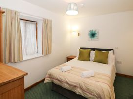 The Calf Suite - Mid Wales - 975069 - thumbnail photo 10
