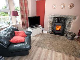 Bryn Ffynnon - North Wales - 975131 - thumbnail photo 4