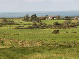 Bryn Ffynnon - North Wales - 975131 - thumbnail photo 29