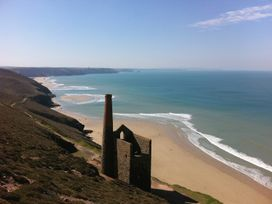 Juniper - Cornwall - 975174 - thumbnail photo 37