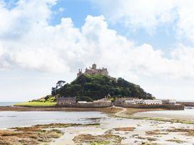 Maple - Cornwall - 975176 - thumbnail photo 36