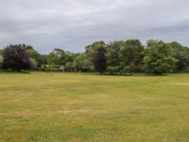 Oak - Cornwall - 975177 - thumbnail photo 35