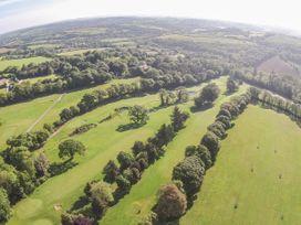 Oak - Cornwall - 975177 - thumbnail photo 41
