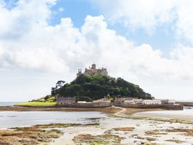 Rowan - Cornwall - 975178 - thumbnail photo 37
