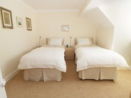 The Willows - Cotswolds - 975182 - thumbnail photo 17